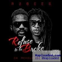 R2bees - It